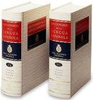 Diccionario_Real_Academia_lengua_Española11