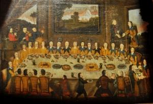 Banquete_3