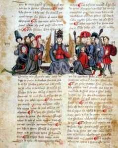 Libro de los Castigos de Sancho IV_3