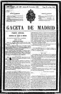 90 Gazeta 26-11-85 Fallecimiento AXII_Página_1