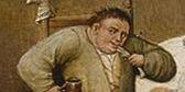 Gula_Hombre_Comiendo