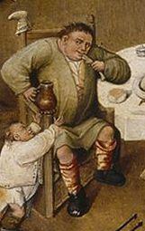 Padre_Comiendo
