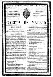 92 Gazeta 25-11-85 Acta_Defuncion_y_Traslacion_Cadaver AXII_Página_1
