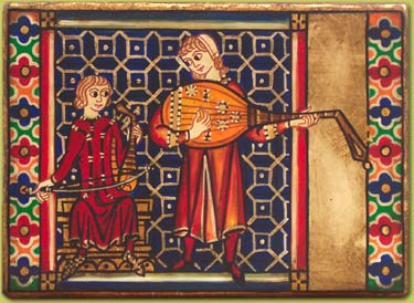 Musico_medieval