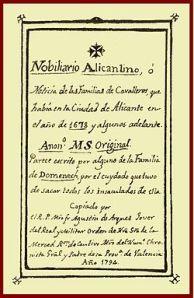 250px-Nobiliario_Alicantino