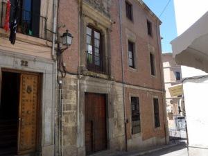 casa solariega_familia_pinelo