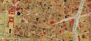 Composición_ITINERARIO_PlanodeMadrid_FacundoC_1900 (2)