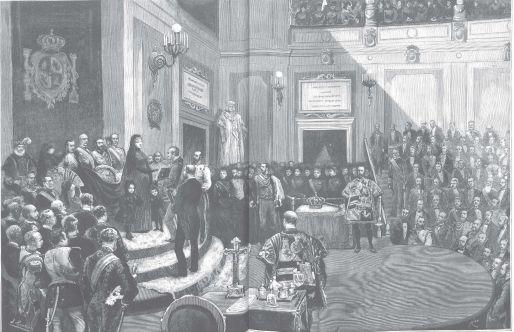 Ilustración_Jura_Congreso