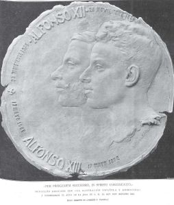 Medallón_Ilustración