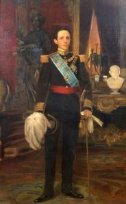 Retrato_de_Alfonso_XIII._Museo_de_Historia_de_Madrid