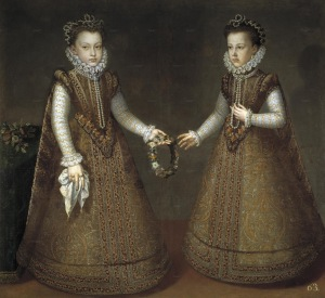 1 1575 S.COELLO INFANTAS MP