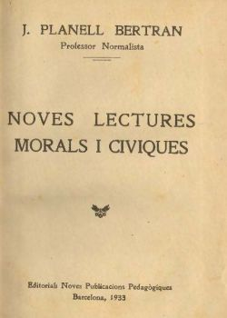 2014-07-26 noves lectures