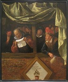 220px-The_Rhetoricians,_circa_1655,_by_Jan_Steen_(1625-1679)_-_IMG_7324