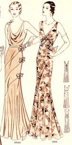 dance-frocks-1930-04