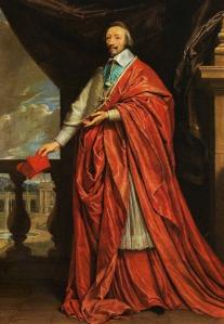 el-cardenal-richelieu-philippe-de-champaigne