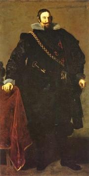 El_conde-duque_de_Olivares,_by_Diego_Velázquez