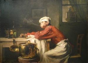Joseph_Bail-Farniente_Cocinero