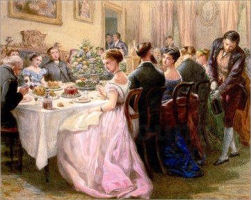 sir-henry-cole-the-dinner-party-397466