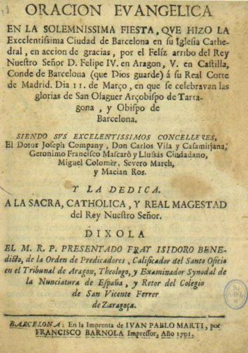 2014-07-20-feliz-arribo-del-Rey-Nuestro-Señor-D-Felipe-IV-en-Aragon