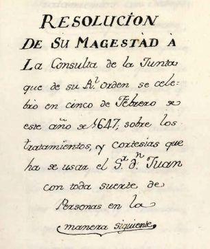 Páginas desdeTratamientos_Manuscrito_BNE