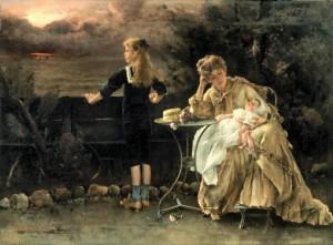 Demi Moore Paintings