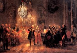 adolph-von-menzel-musical-soiree-1341849515_b