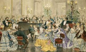 musikalische_soiree_