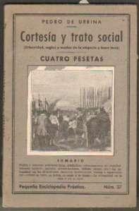 De_Urbina_Cortesia y Trato Social