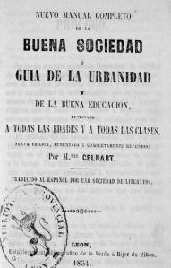Portada_Libro_1854