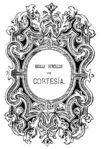 Portada_Libro_RSC