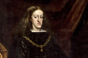 Carlos-II-por-Juan-Carreño-de-Miranda-c.-1685