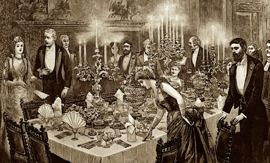 grandiose-dinner-parties-a-remembrance-of-things-past