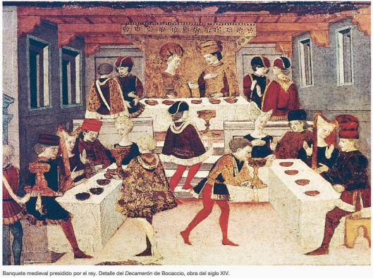 iParador_wikispaces_Banquete