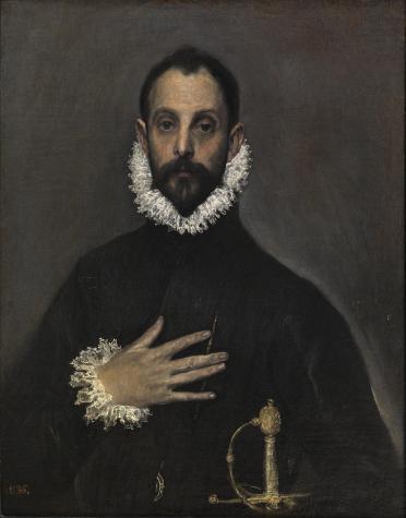 Caballero_de_la_mano_en_el_pecho_MuseodelPrado