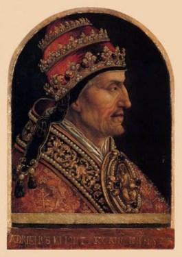 Papa_Adriano_VI