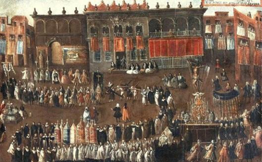 cristo-san-agustin-procesion-rogativas-1717