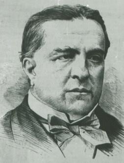 Francisco de Cárdenas y Espejo_Gracia y Justicia