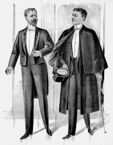 1896-dress-suit-and-inverness