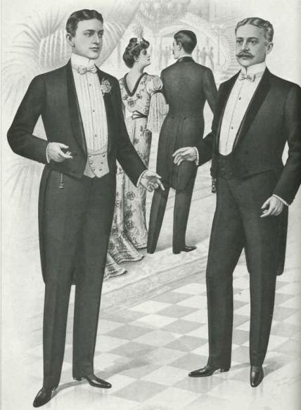 1905-frac-copia