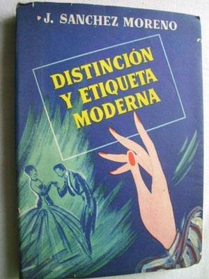 Distinción_y_Etiqueta Moderna_4ªEd