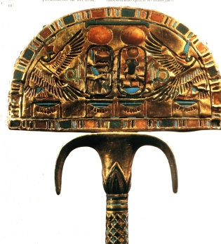 100-tutankamon