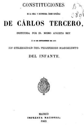 captura_constituciones_texto