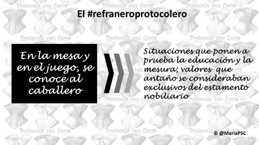 refranero_1