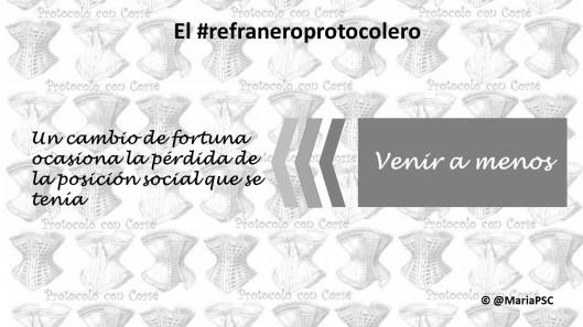 refranero_10
