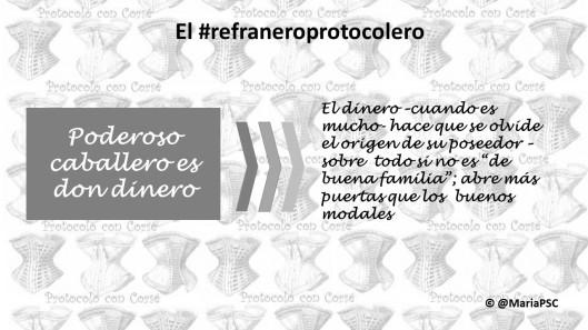 refranero_11