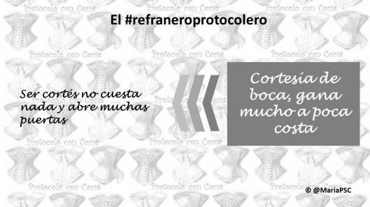 refranero_12