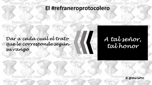 refranero_2