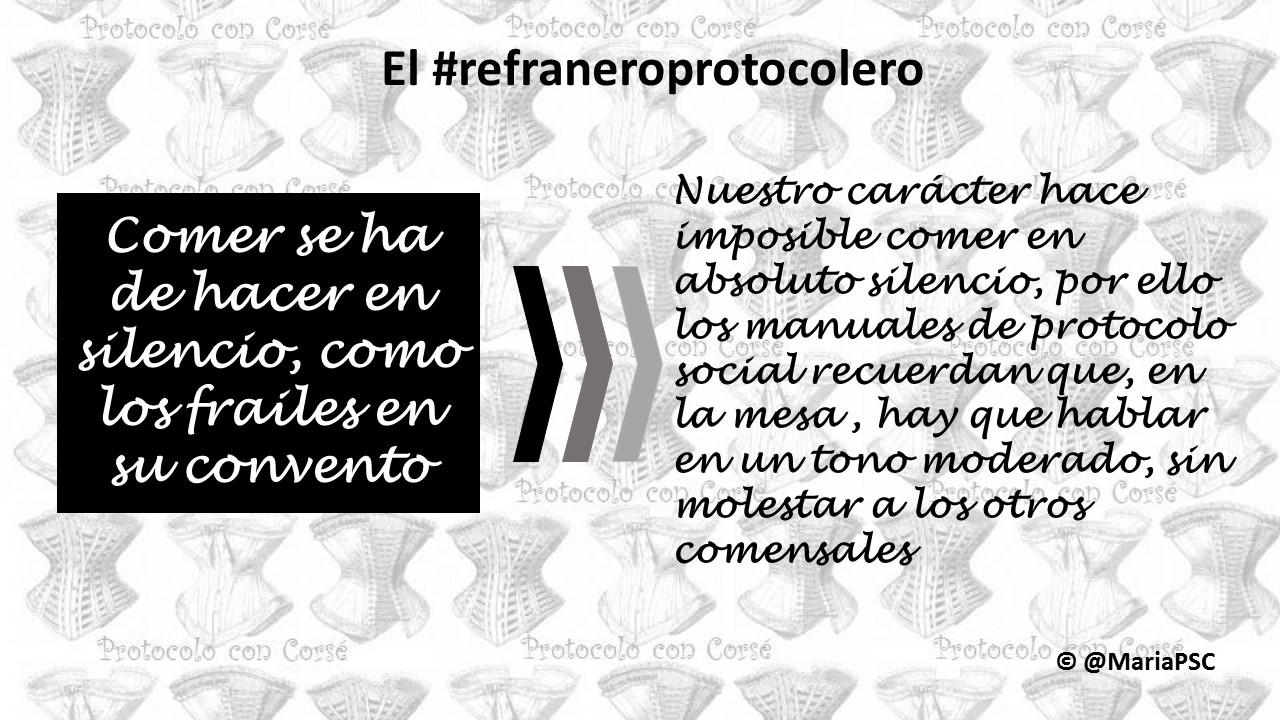 refranero_3