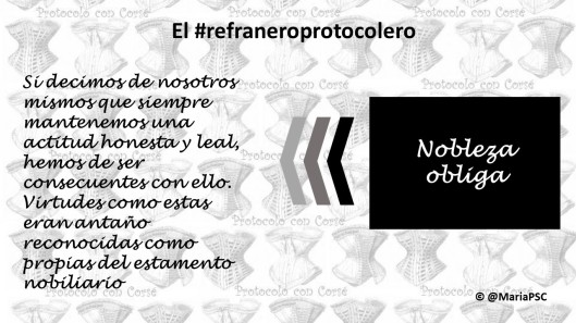 refranero_4