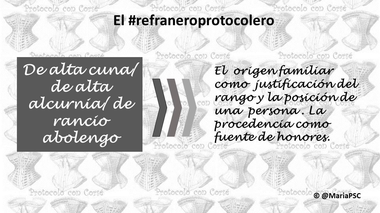 refranero_5